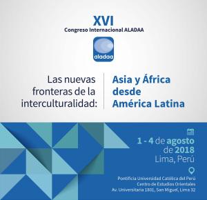 aladaaInternacional2018